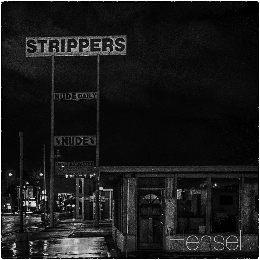 strippers2